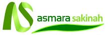 "<a href=""http://www.asmarasakinah.com/""><b><b></b></b>Kajian Keluarga Sakinah</a>"