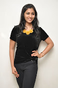 Kruthika at Vinavayya Ramayya press meet-thumbnail-13