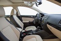 2016 NExt Volkswagen Jetta Generation interior dashboard