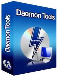 Daeom Tools Lite Versi 4.45.3 Full Version