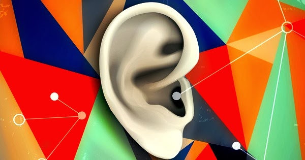 Can Xylitol Prevent Ear Infections