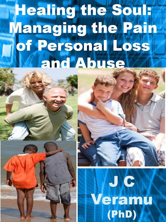 Purchase this motivational book for $2.99 from Amazon