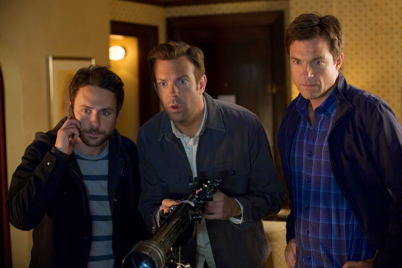 http://averageisbetter.blogspot.com/2014/11/casting-re-call-horrible-bosses-2.html