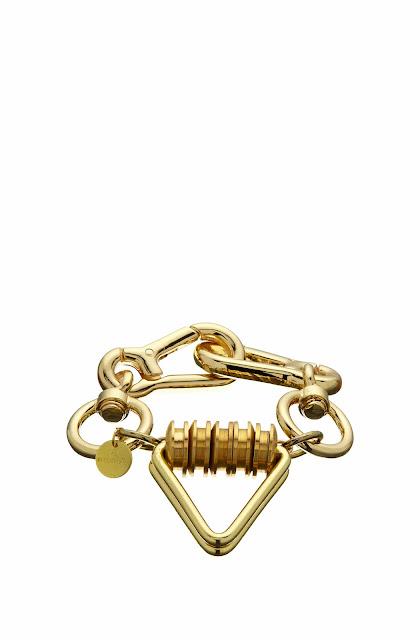 Moxham bracelet