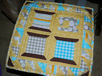 Gmhn Quilts By Penny Doucette Tutorials