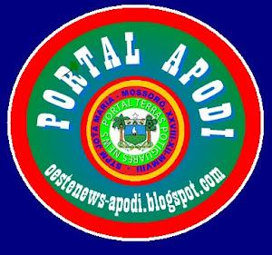 PORTAL APODI