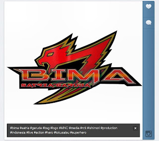 download+lagu+soundtrack+bima+satria+garuda Download Lagu Soundtrack Bima Satria Garuda
