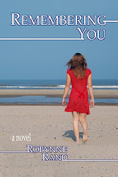 Remembering You -- a novel