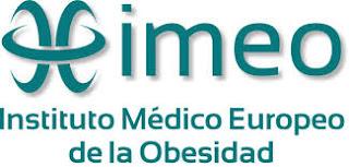 Imeo y Entrenadores Personales Madrid