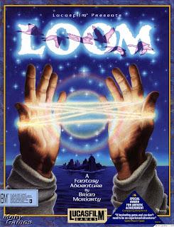 Videojuegos que debes jugar antes de morir Loom