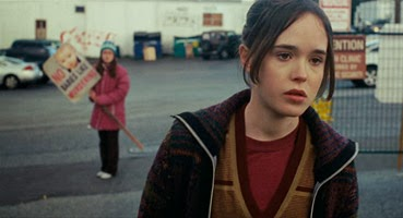 an analysis of the film juno Jason reitman's juno is just about the best movie of the year it is very smart, very funny and very touching it begins with the pacing of a screwball comedy and ends as a portrait of characters we have come to love.