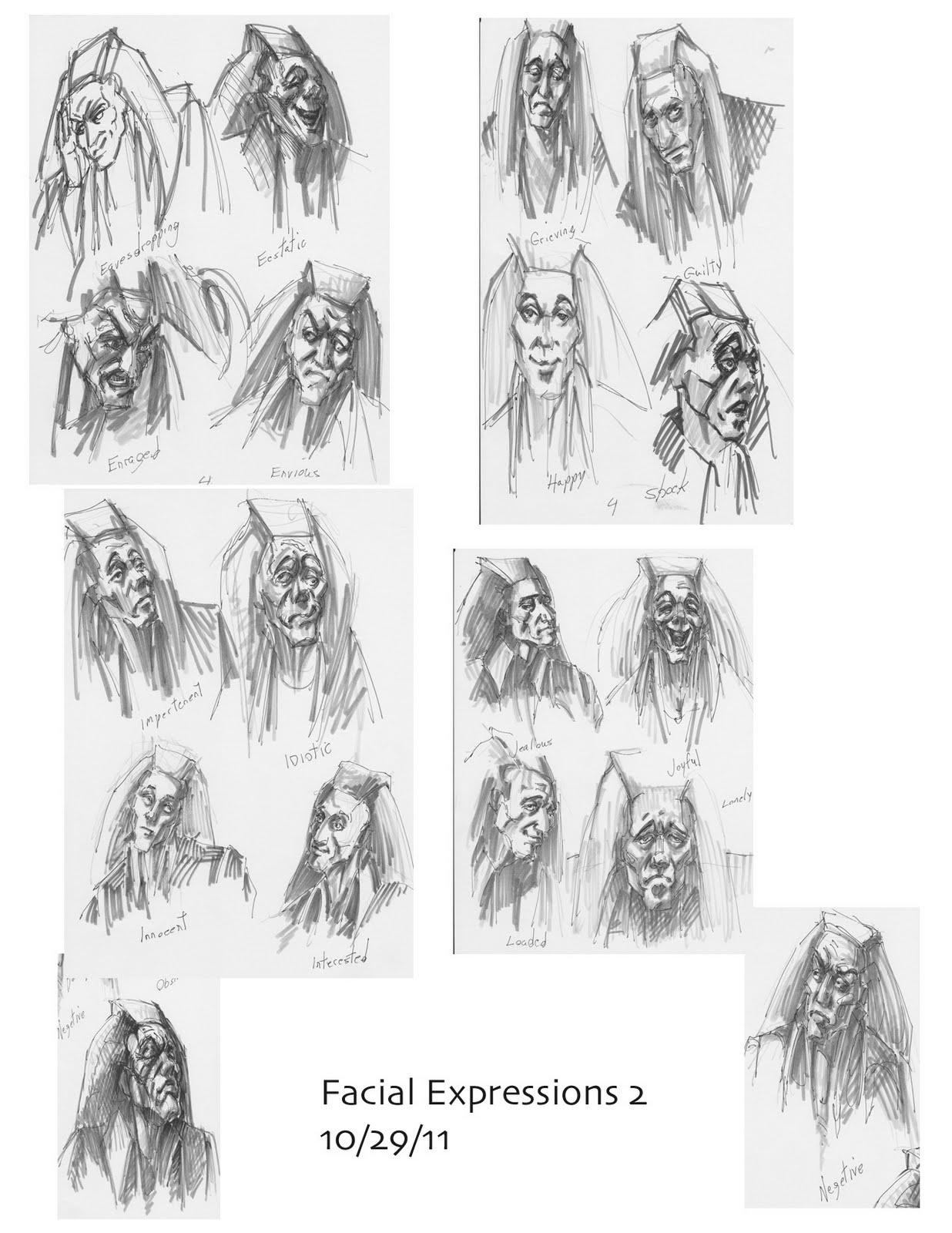 http://4.bp.blogspot.com/-cWAxcj36C3U/TqxCACFp8kI/AAAAAAAAADU/c4S65KbI1XQ/s1600/Facial_expressions2_1.jpg
