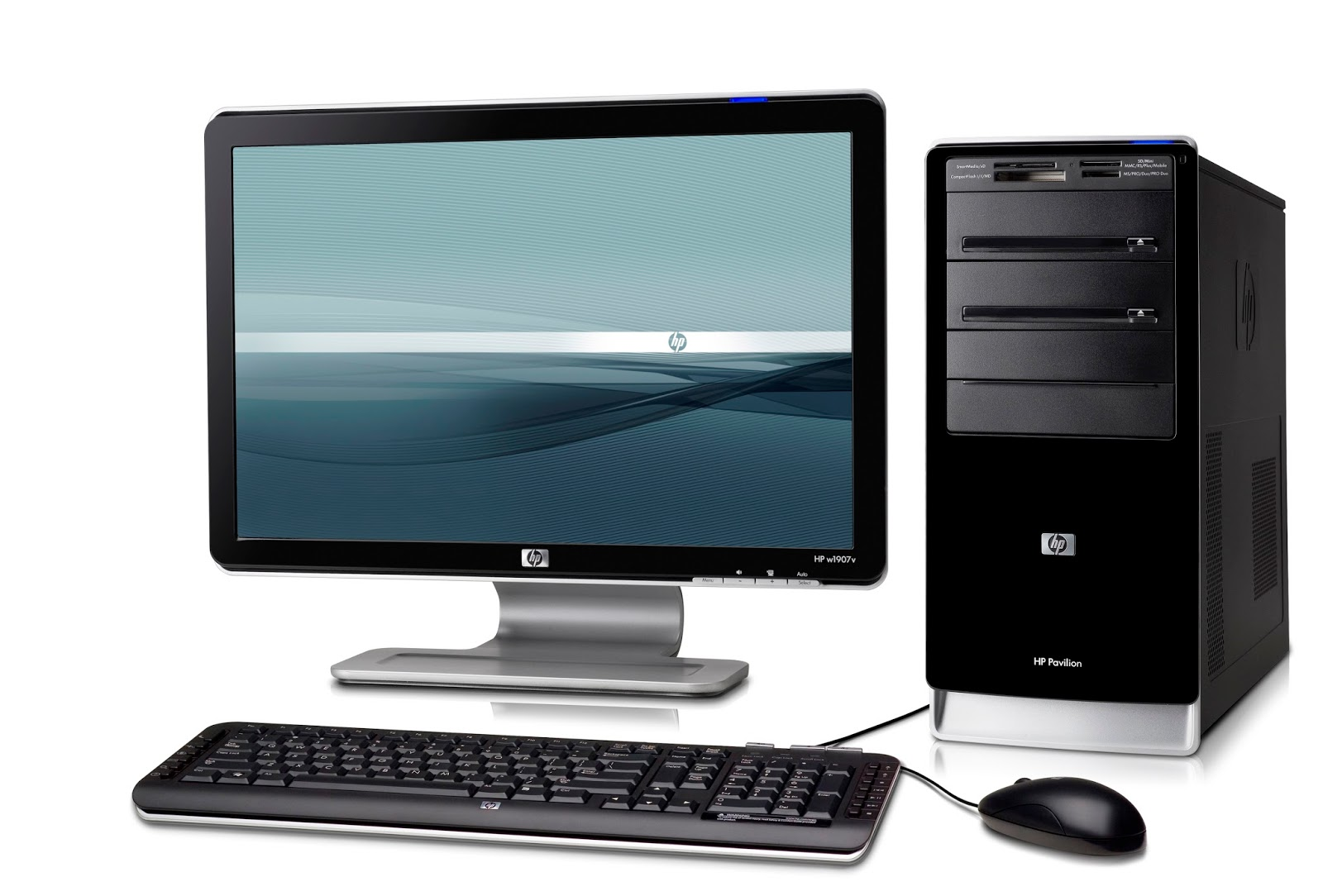 Informatyka europejczyka budowa komputera for Image bureau pc