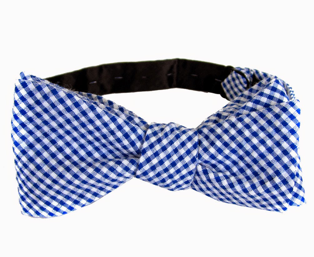 http://www.buyyourties.com/cotton-ties-bows-c-1895.html