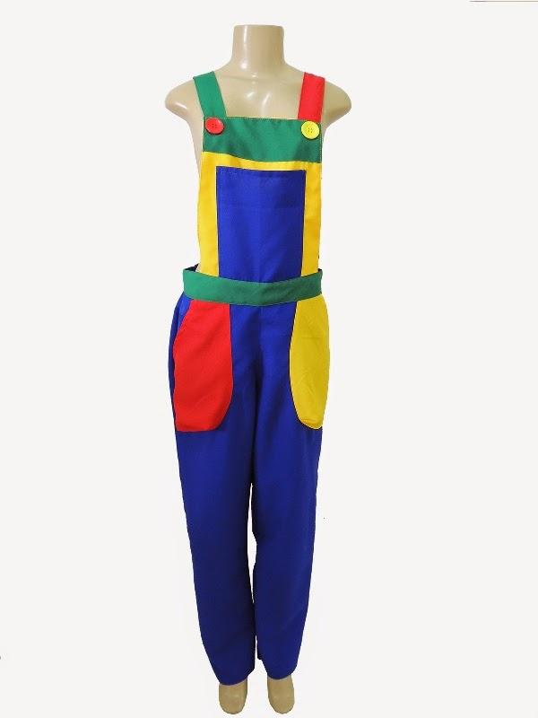 http://www.multkoisas.com.br/ecommerce_site/produto_39959_6726_Macacao-Para-Festa-Cores-diversas