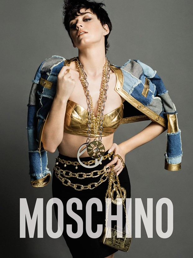 where can you buy celine bags online - The Essentialist - Fashion Advertising Updated Daily: Moschino Ad ...