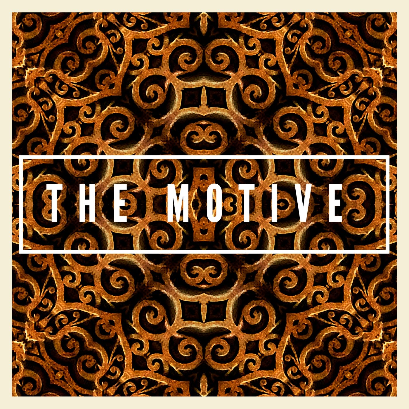 The Motive Podcast