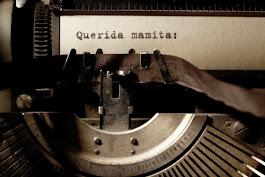 """Escribiendo a la """"vieja"""""""