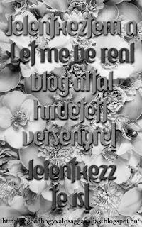 Blogverseny ♥