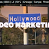 Social Proof - Ron Abboud - Video Marketing - Video Production - Internet Marketing