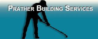 http://4.bp.blogspot.com/-cWJ182dVOFE/ULcmc_Wz-nI/AAAAAAAAAAc/qChSmj7PUCI/s320/Prather+Building+Services+1.jpg