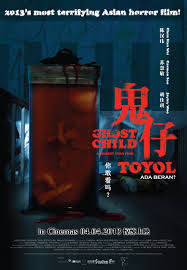 phim ma 2013