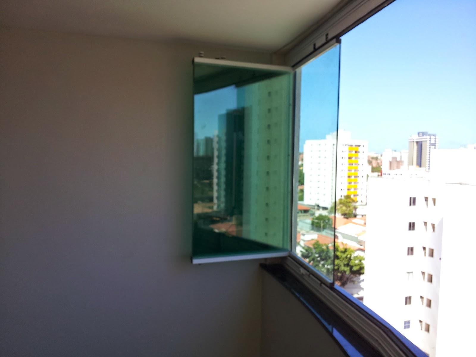 #0779C4 Criativo Vidraçaria: Cortina de vidro em Fortaleza 92 Janelas De Vidro Em Fortaleza Ce