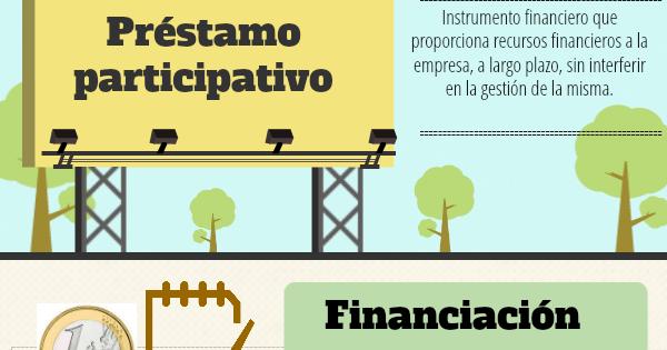 Images for prestamos participativos patrimonio neto mi for Bankia empresas oficina internet