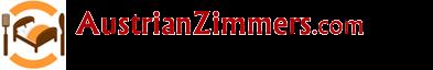 Blog of AustrianZimmers.com