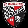logo Ingolstadt