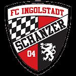 Jadwal Pertandingan Ingolstadt