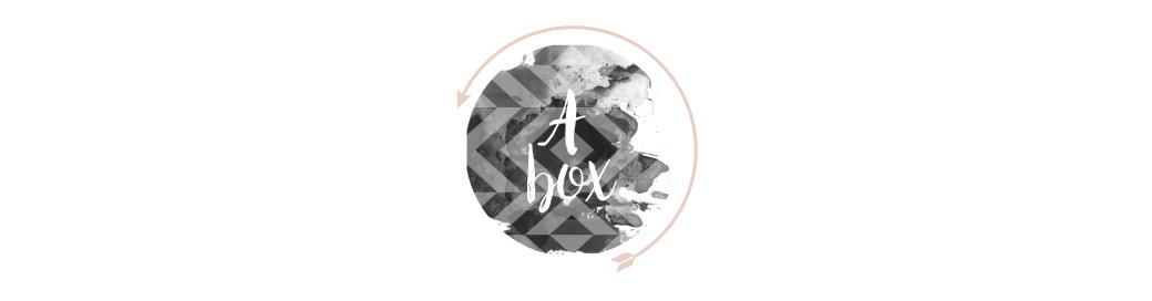 Analog's box