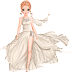 Konkurs: kreacja na bal Walentynkowy TOPModel