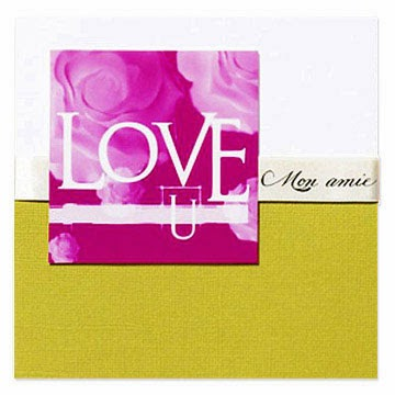 Modern Furniture: DIY Easy Romantic Handmade Valentine's Day Cards ...