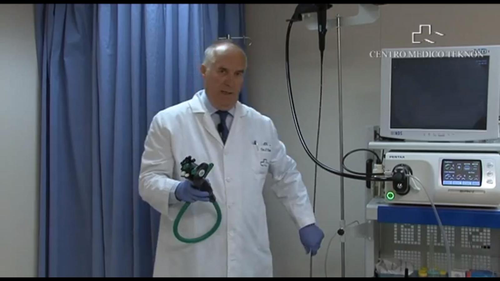 El Dr. Turró habla de los tratamientos de la obesidad sin cirugía