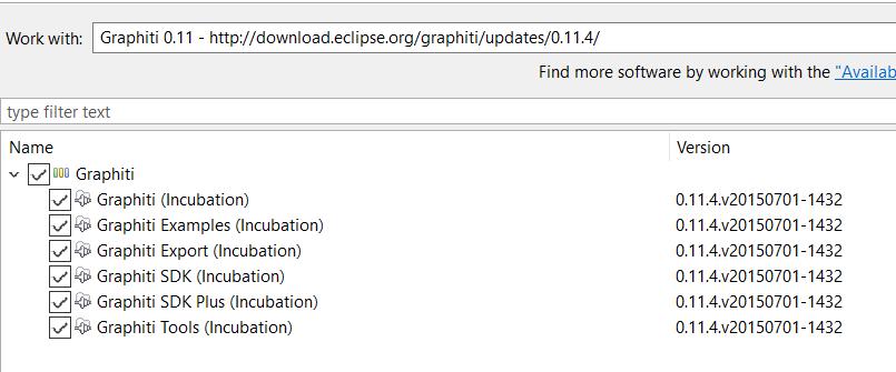 Adama consulting solucin para instalar jpa diagram editor en comenzar la descarga y te advertir que la operacin por defecto es desinstalar jpa diagram editor si lo tienes instalado porque es incompatible con la ccuart Image collections