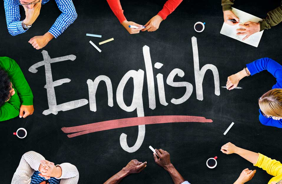 EOI ICOD ENGLISH