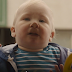 Video: First Windows 10 TV Ad: It's all about the next Generation and... Cuteness