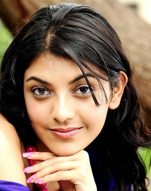 bollywood, tollywood, hot, Kajal, agarwal, latest, photoshoot, in, tight, dress