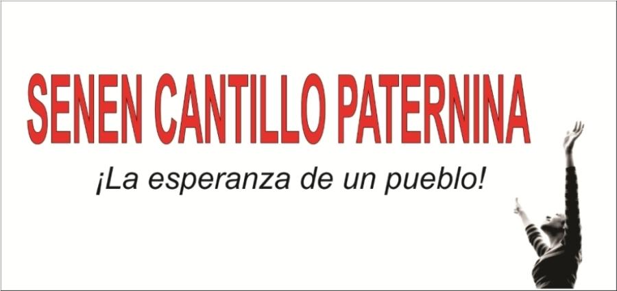 Senen Cantillo Paternina