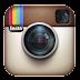 Menjalankan Instagram di Laptop/ Komputer