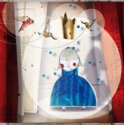 Loles accésit Premios Anuaria 2011