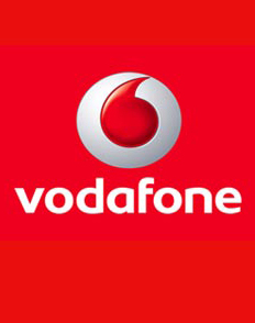Vodafone Business Group