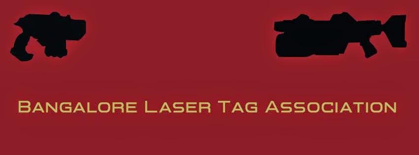 hasbro lazer tag instructions
