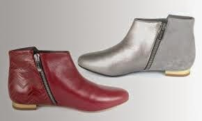 Footwears by Guava