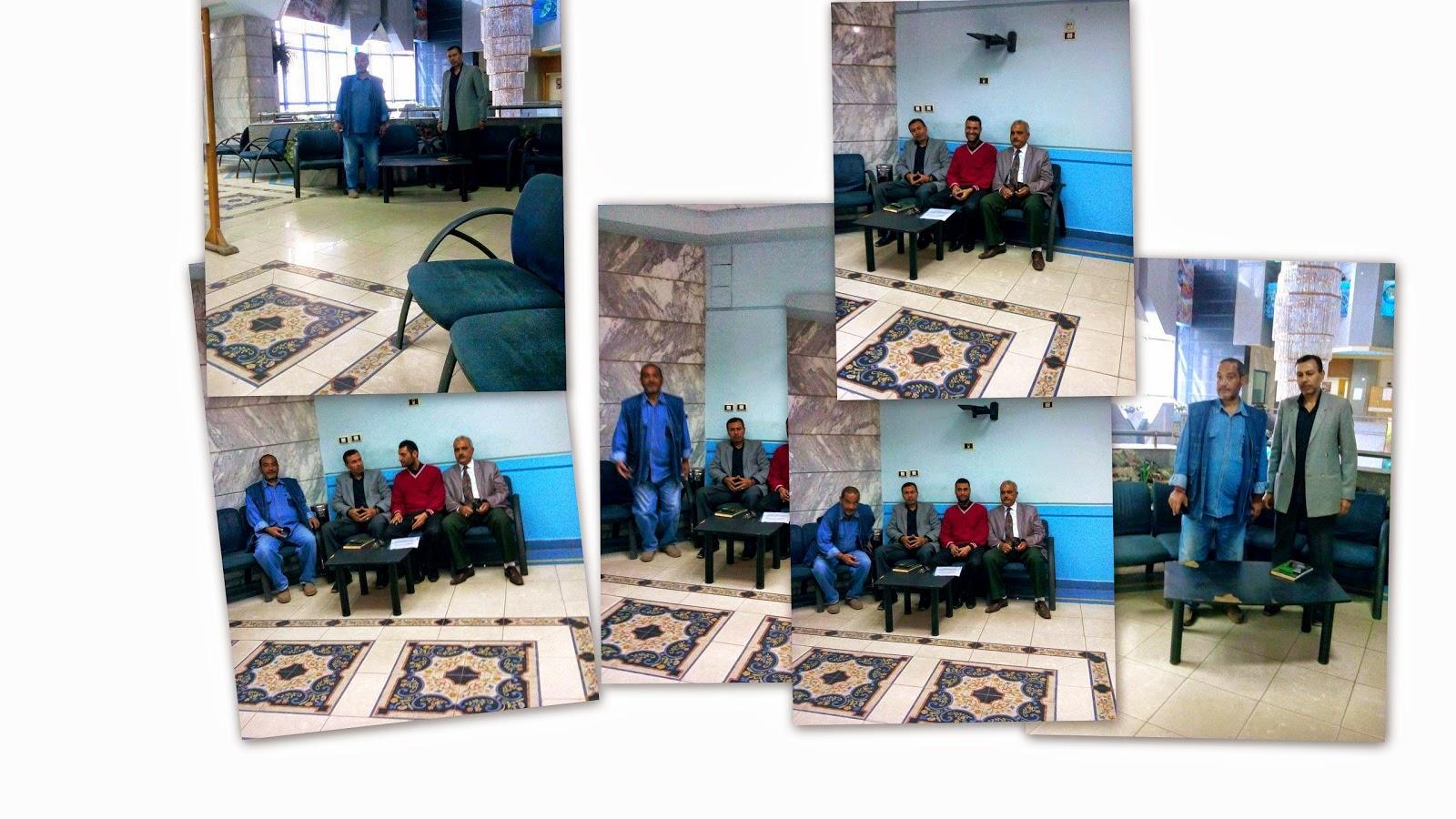 الحسينى , alhussiny , الحسينى محمد , alkoga,الخوجة , education , التعليم , egypt , مصر,#الحسينى,#Egyteachers , #Egyeducation