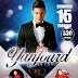 YANFOURD & ORQUESTA EN ORO BACHATA NIGHT CLUB WOODHAVEN NEW YORK DOMINGO 15 FEBRERO 2015