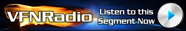 http://vfntv.com/media/audios/highlights/2015/dec/12-30-15/123015HL-2%20Former%20Defense%20Secreatary%20William%20Perry.mp3