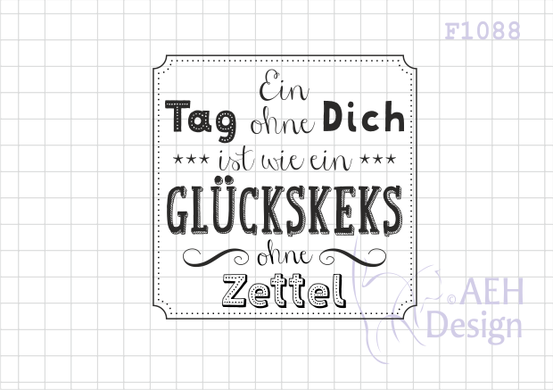 http://www.aeh-design.de/stempel-shop/un-m%C3%B6gliche-texte/#cc-m-product-10428752723