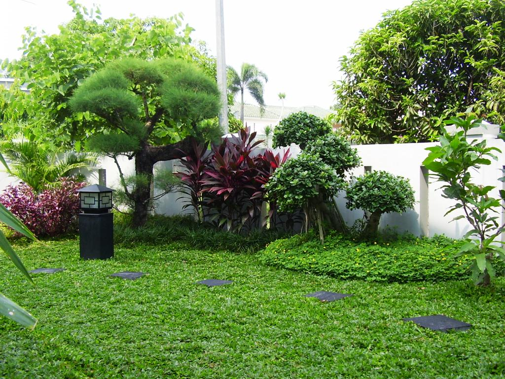 ... taman,landscape DLL: taman minimalis jasa taman minimalis tukang taman